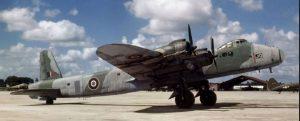 short-stirling-mk-v-pj956-india-1944