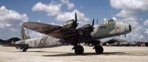 short-stirling-mk-v-pj956-india-1944-1