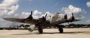 short-stirling-mk-v-pj956-india-1944-2