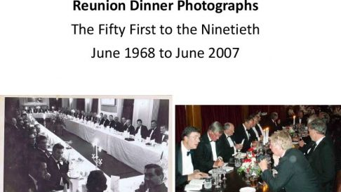 Photographs Fifty First-90