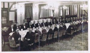reunion-photo-1947