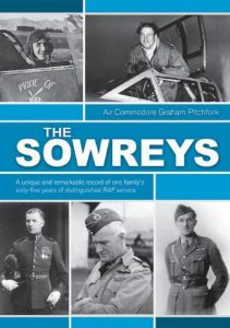 the-sowreys