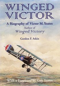 winged-victor
