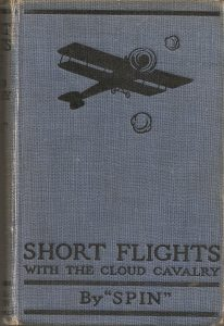 short-flights-cover