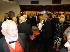 99th Reunion RAF Benson 01