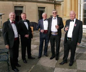 Bones Dryland, John Boardman, Andy Clark, Stu Priest, Dick Eastment P1030451 (1) (1) (1) (1)