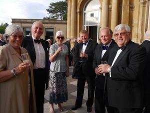 Elizabeth B; Peter Miles, Carole Barr, John Boardman, Doug Ash, Dave Bray, P1030460 (1) (1) (1) (1)