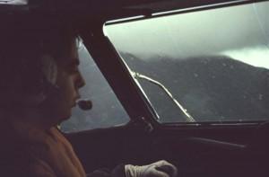 Paul Minder. Macdrop. -0013
