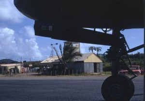 Paul Minter. Antigua.-017