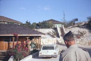Paul Minter. Antigua.-025