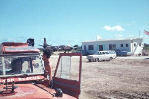 Paul Minter. Antigua.-030