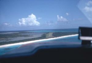 Paul Minter. Antigua.-039