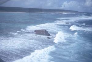 Paul Minter. Antigua.-046