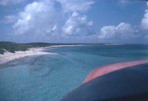 Paul Minter. Antigua.-047