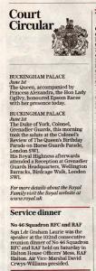Telegraph Announce 19002 (1) (1) (1) (1)